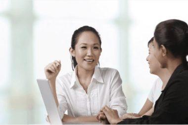 Interpreter Profesional