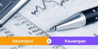 Keuangan dan Akutansi