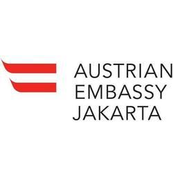 Kedutaan Austria
