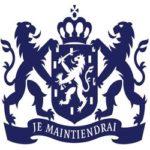 Kedutaan Belanda