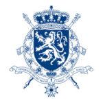 Kedutaan Belgia