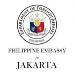 Kedutaan Filipina