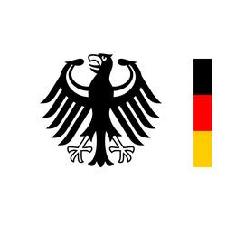 Kedutaan Jerman