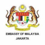 Kedutaan Malaysia
