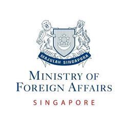 Kedutaan Singapura