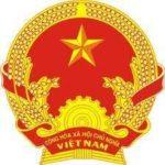 Kedutaan Vietnam