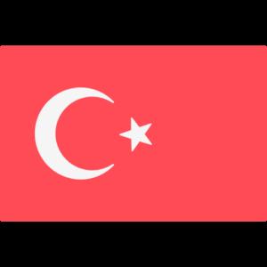 Penerjemah Tersumpah Turki Indonesia