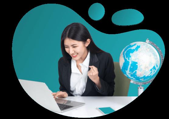 Jasa Penerjemah Tersumpah Interpreter dan Legalisasi