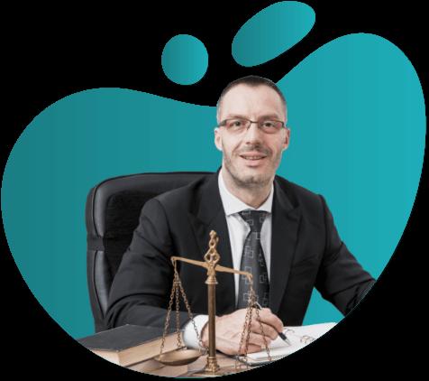 Jasa Penerjemah Akta Perceraian resmi