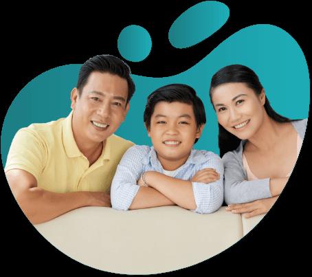 Jasa Penerjemah Kartu Keluarga