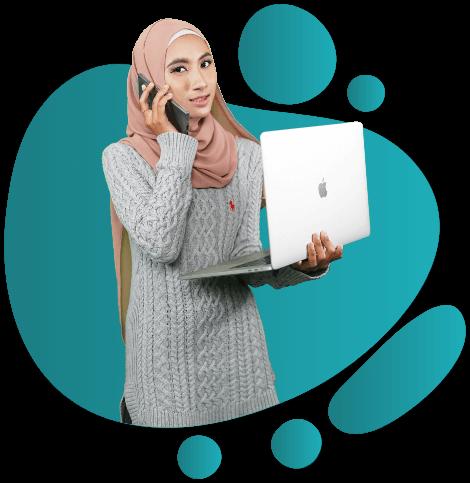 Jasa Penerjemah Aplikasi bisnis