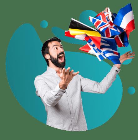Jasa Penerjemah Bahasa