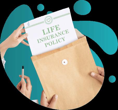 Jasa Penerjemahan Dokumen Asuransi