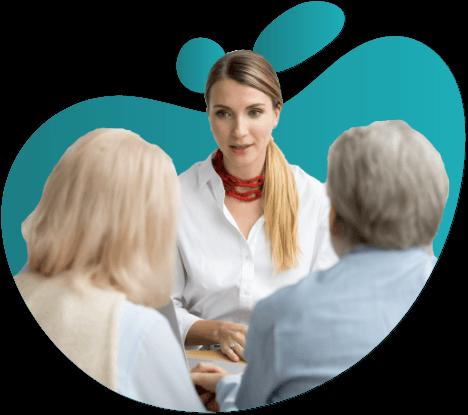 Penerjemah Dokumen Asuransi Ahli Dan Terpercaya