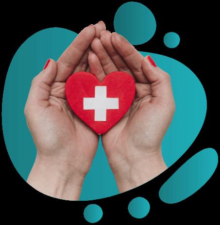 Penerjemah Dokumen Asuransi jiwa