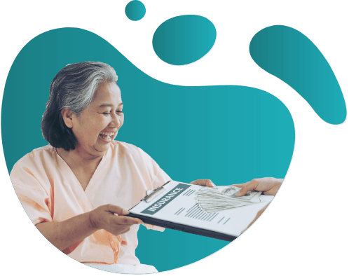 Penerjemah Dokumen Asuransi layanan