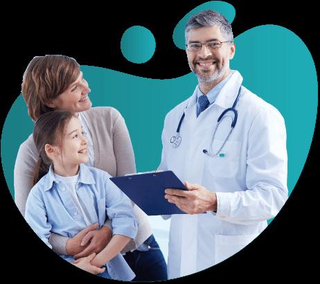 Penerjemah Dokumen Kesehatan