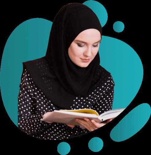 Penerjemah Tersumpah Bahasa Arab mega