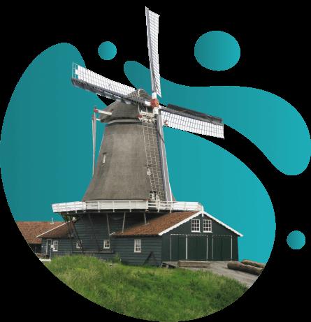 Penerjemah Tersumpah Bahasa Belanda
