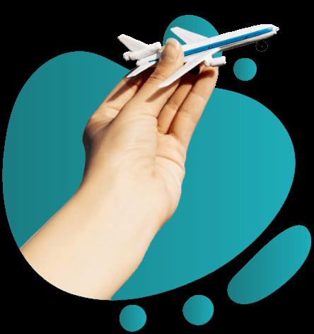 Pentingnya Jasa Penerjemah Penerbangan
