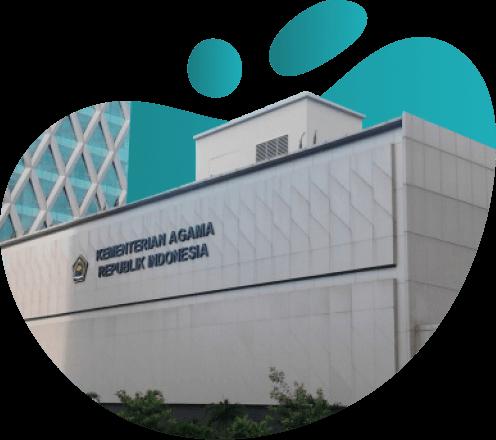 Jasa Legalisasi Dokumen di Kementerian Agama