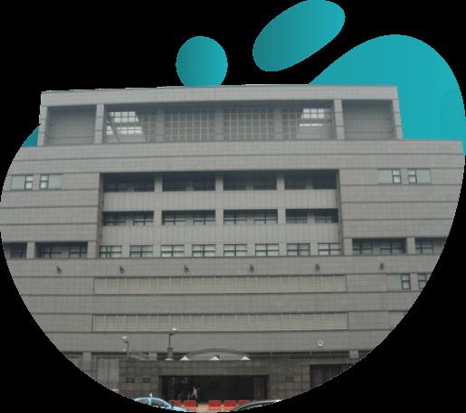 Jasa Legalisasi Dokumen diKedutaan Jepang
