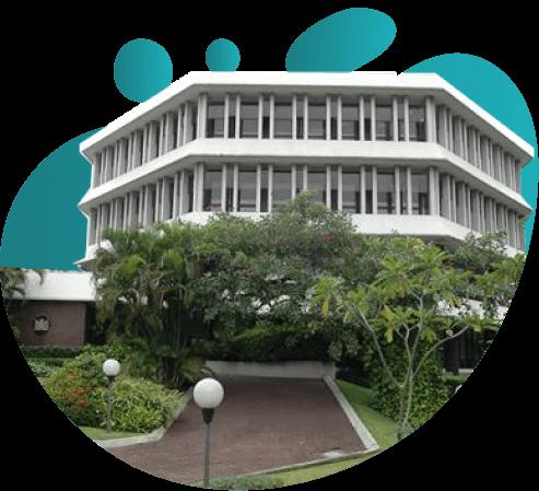 Legalisasi di Kedutaan Belanda